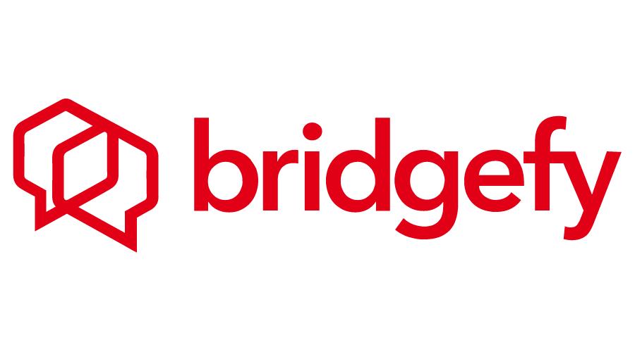 Bridgefy「インターネットを介さずBluetoothで通信可能なメッシュネットワークが、