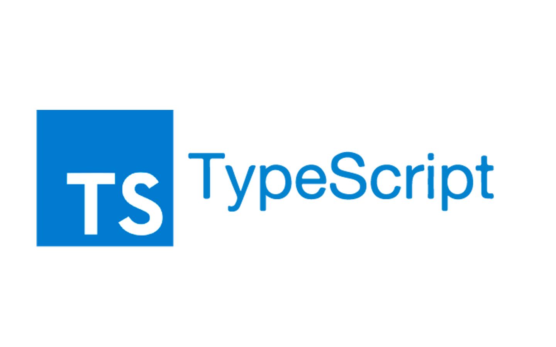 需要急上昇で学習コスパ最強!TypeScript(タイプスクリプト)の特徴と将来性
