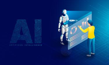 AIエンジニア・機械学習エンジニア採用のポイント